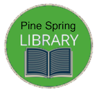 Pine Spring Library