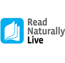 Read Live